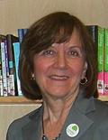Jeanette Plonka