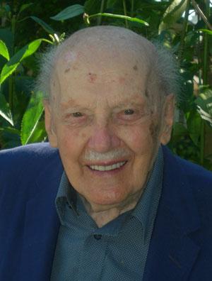 George Hart