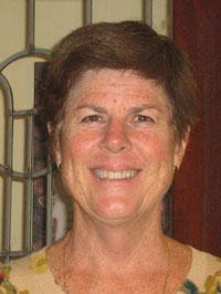 Cathy-Lansdowne-Photosm