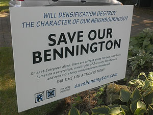 benningtonsm