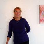 Julie McMeekin