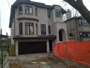 151 Airdrie Dr.