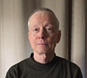 Bill Hudgins