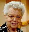 Edna Beange