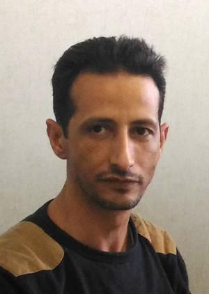Kassem Hussein
