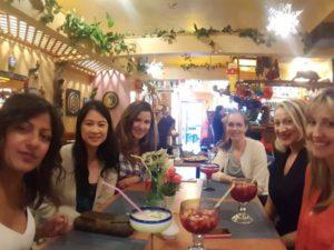 Dining Critics June 2016