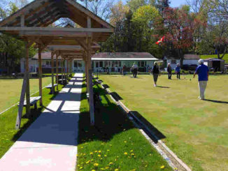 lawn_bowling_greens_web.jpg