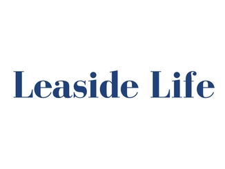 Leaside Life logo
