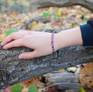 two_sisters_bracelet_web
