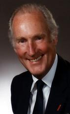 Senator Frith