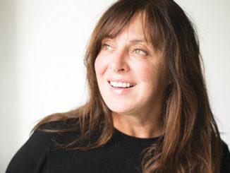 Phyllis Ellis.