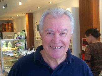 Michael Martchenko.