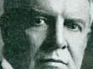 Sir Henry Lumley Drayton (1869-1950)Sir Henry Lumley Drayton (1869-1950)