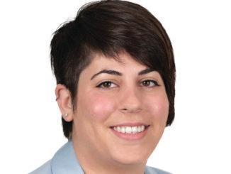 Amara Possian