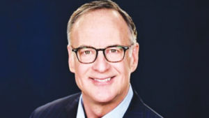 Rob Oliphant, MP, Don Valley West