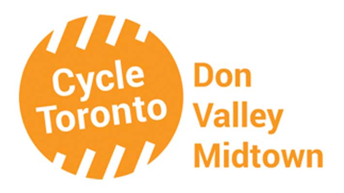Cycle Don Valley Midtown.