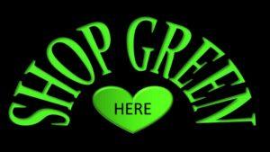 Shop Green Logo.