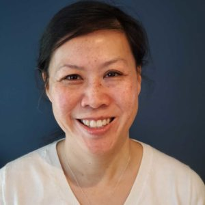 Jenny Ng Clinical Pharmacist, Nephrology, Sunnybrook Health Sciences Centre