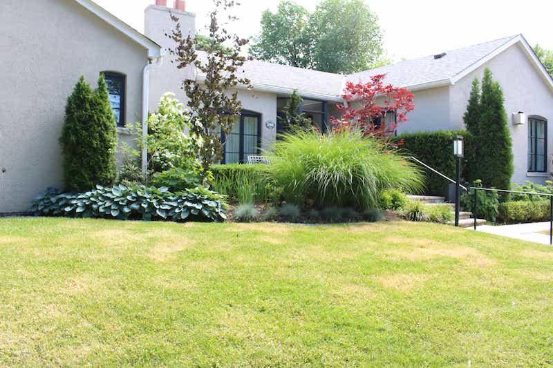 The Garden of Distinction at 184 Noel Avenue